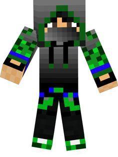Minecraft Spielen Deutsch Skins Para Minecraft De Wwe Bild - Skins para minecraft de wwe