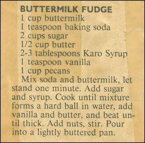 Buttermilk+Fudge.jpg (496×488)