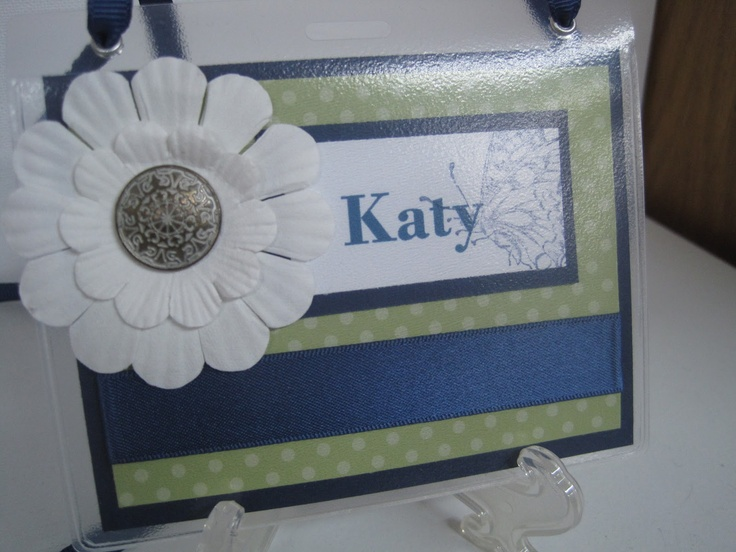 The 25 Best Dorm Name Tags Ideas On Pinterest Ra Door Tags Door Name