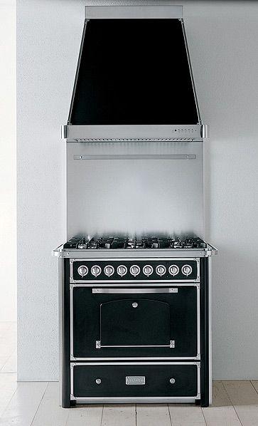 Barazza appliance