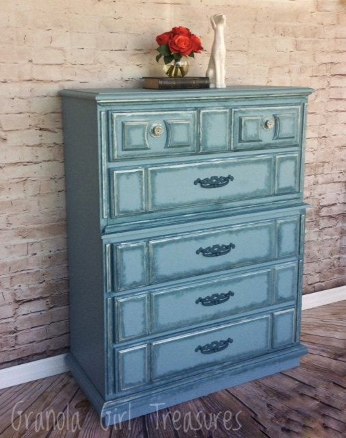 Hey, I found this really awesome Etsy listing at https://www.etsy.com/listing/494344250/hand-painted-dresser