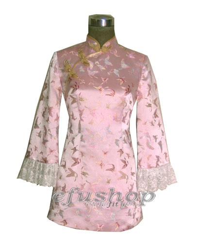 11 best images about chinese collar shirt i love these for Best custom made dress shirts online
