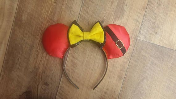 Hey, I found this really awesome Etsy listing at https://www.etsy.com/uk/listing/533018349/gaston-disney-ears