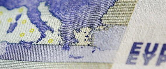 «Geo blocking» στην Ελλάδα: Γεωγραφικά αποκλεισμένοι οι Έλληνες καταναλωτές στις online αγορές