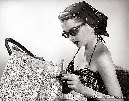 take me back to the 50s: Retro Sunglasses, Vintage Eyewear, Retro Photo, Cat Eyes, Maps Quest, Cats Eyes Glasses, Sunglasses Cats, Learning Wait, Cat Eye Glasses