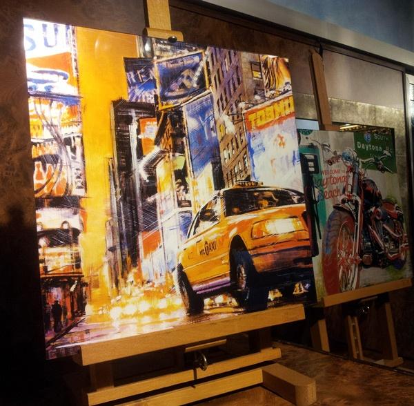 Die besten 25+ Plexiglass panels Ideen auf Pinterest Farbiges - terrassen gelander design