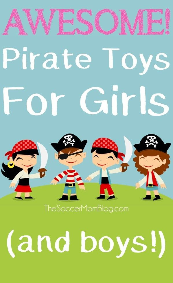 Toys For Boys Book : Best pirates images on pinterest pirate theme