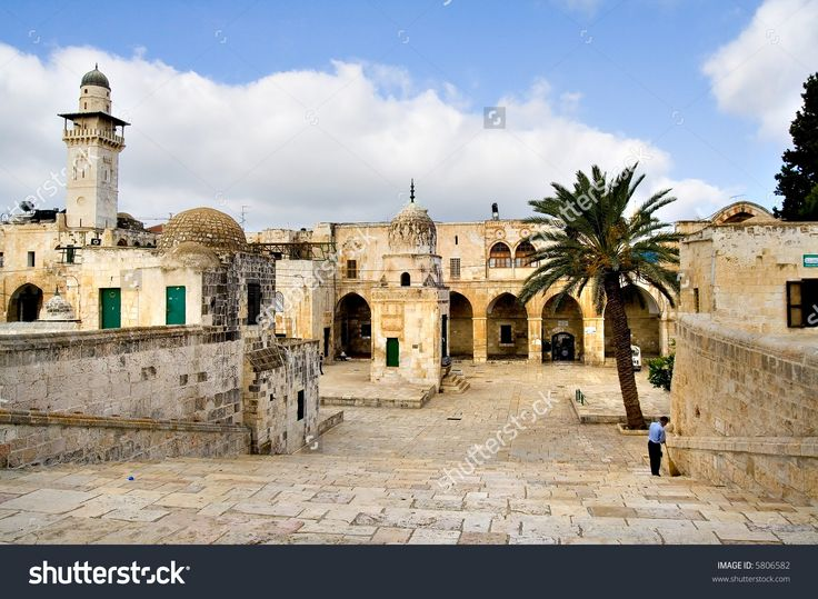 image.shutterstock.com z stock-photo-ancient-buildings-of-the-temple-mount-jerusalem-israel-5806582.jpg