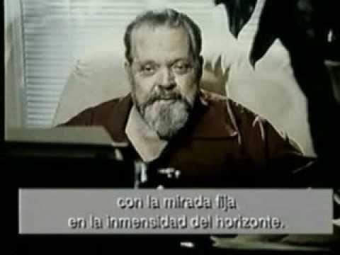 La historia del cine [Documental] (Part.4/6)