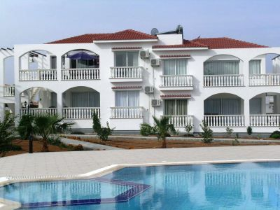 Realty Techniques for #NorthCyprus: Crucial Tips for Purchasing Overseas  There are plenty of people across the globe, which has been looking out for possible opportunities in investing in foreign assets.