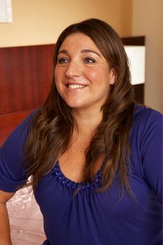 Jo Frost shares her 10 steps for blissful baby bedtimes