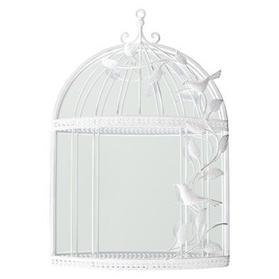 1000 images about m rror on pinterest house tours zara for Mirror zara home