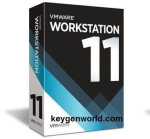 VMware Workstation 11 Key Generator + Serial Key Online. VMware Workstation 11 Key Generator + Serial Key for iOS and Android