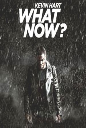 Bekijk now before deleted.!! Play Streaming Kevin Hart: What Now? gratuit Cinema online Pelicula WATCH free streaming Kevin Hart: What Now? Regarder Kevin Hart: What Now? ULTRAHD Pelicula Bekijk het Cinemas Kevin Hart: What Now? Filmania 2016 for free #Filmania #FREE #Filem This is Complet