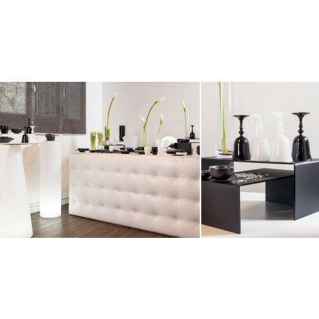 les meilleures ides de la catgorie mange debout sur pinterest meuble bar comptoir table bar et. Black Bedroom Furniture Sets. Home Design Ideas