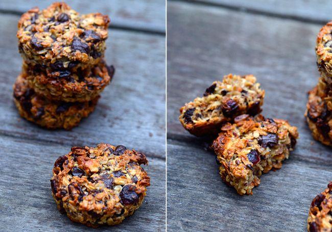 twin-food.dk musli-snack-med-tranebaer-og-chokolade
