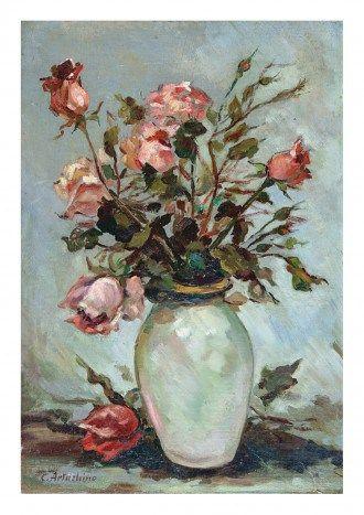 constantin-artachino-trandafirul-roz