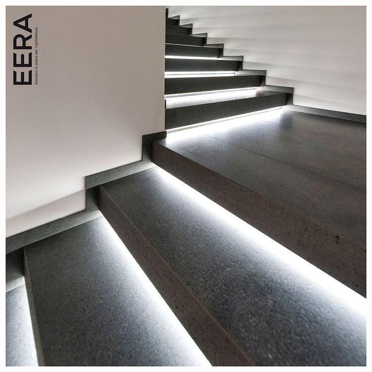 eera_scala_lavastone
