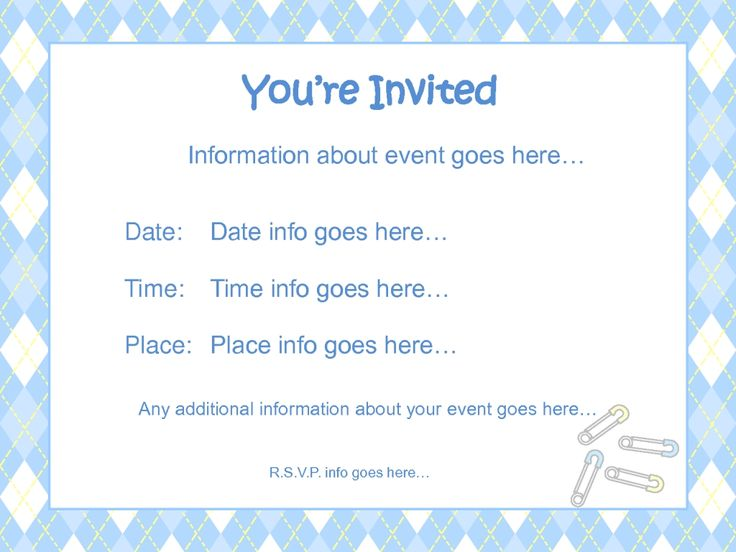Gorgeous Baby Shower Invitation Maker Free on Baby Shower Idea from Best 33+ Outrageous Baby Shower Invitation Maker Free you may not know. Find ideas about  #babyshowerinvitationcreatorfree #babyshowerinvitationmakerfree #freebabyshowerinvitationmakerprintable #makingbabyshowerinvitationsforfreeonline #makingbabyshowerinvitationsfree and more Check more at https://babyshowermadeeasy.com/best-33-outrageous-baby-shower-invitation-maker-free-you-may-not-know/