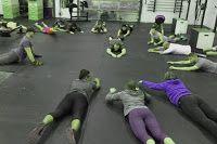 Profressional Pilates & Yoga Classes Singapore: Best way to choose yoga Studio to learn yoga Class...