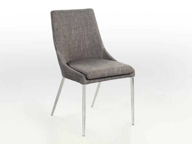 1000+ ideas about polsterstuhl esszimmer on pinterest | kff stühle