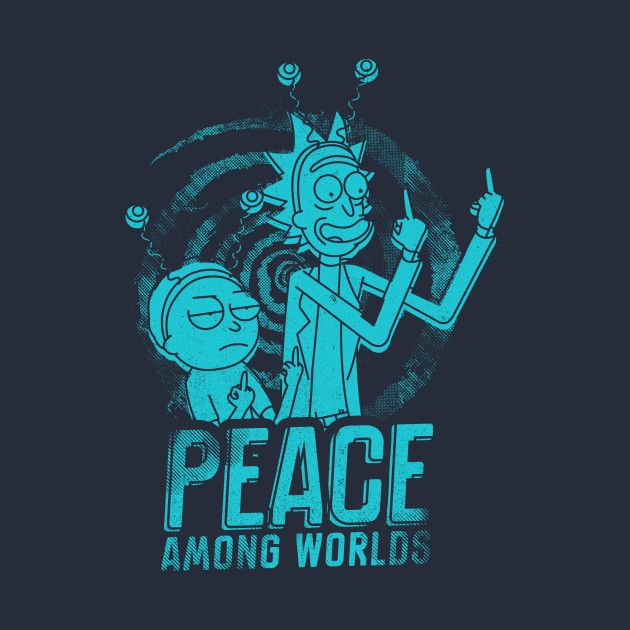 Firefly Iphone Wallpaper Quote 21 Best Tshirts Images On Pinterest Rick And Morty