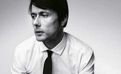 brett anderson from suede