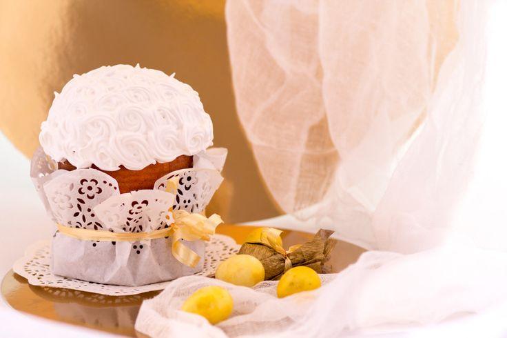 По какому рецепту испечь кулич, как покрасить яйца и о чем еще нужно не забыть, готовясь к празднованию Светлого Христова Воскресения — рассказываем в этой статье.