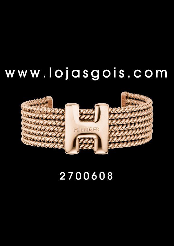 http://www.lojasgois.com/produto/j-ias/tommy-hilfiger-2700608/