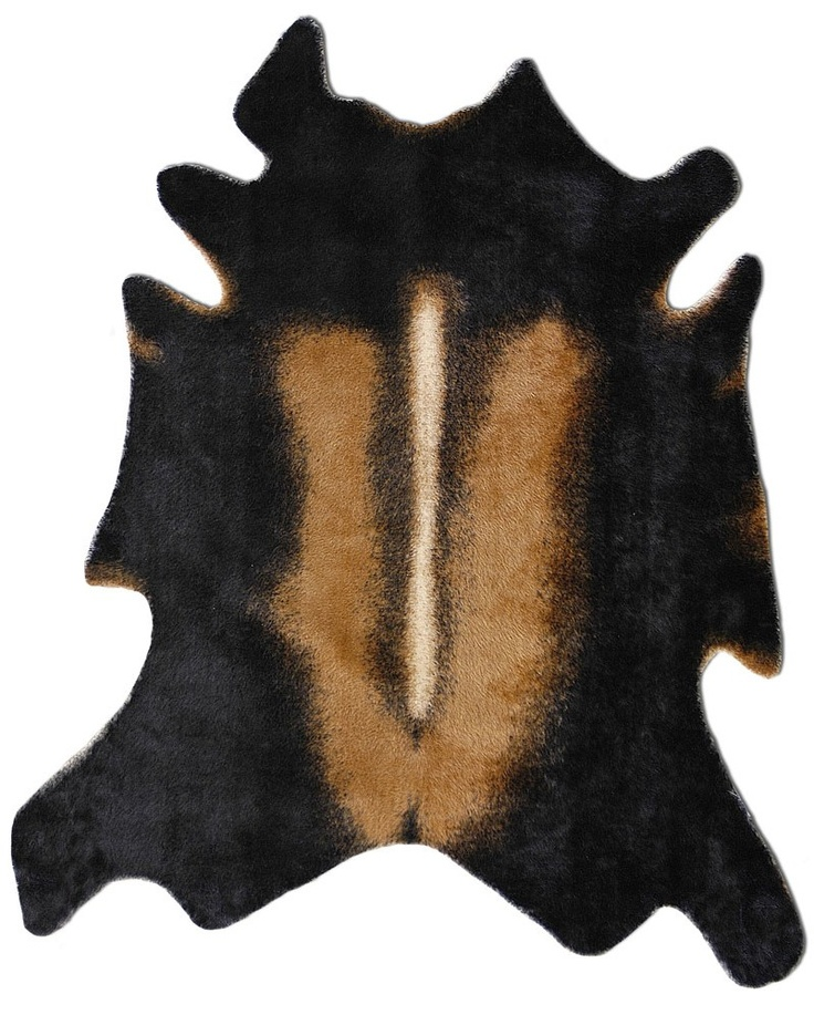 White Rugs Add flair to any room with leopard spots cowhide zebra stripes cheetah spots and bold animal prints Shop online for animal print rugs at NW Rugs u