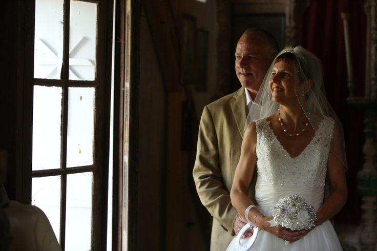 #chapelwedding #weddingvenues #weddingingreece #kefalonia #mythosweddings
