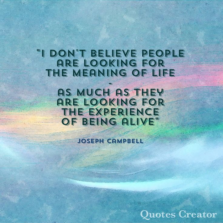 Joseph Campbell Quotes On Love: 17 Best Ideas About Joseph Campbell On Pinterest