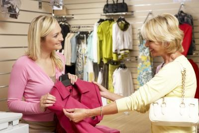 How to start a boutique business!
