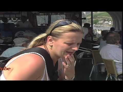 Barb & Ernie's resting travel: Barb & Ernie's Family Rhein Cruise  preview