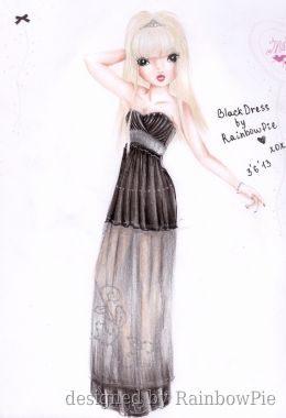 17 Best Images About Top Model.biz Designs On Pinterest | Rainbow Dash Everyday Outfits And ...