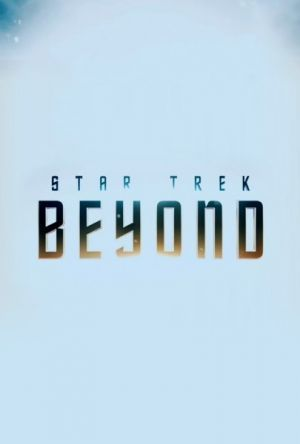 Artist : Chris Pine, Zachary Quinto, Anton Yelchin, John Cho, Simon Pegg As : Kirk, Spock, Chekov, Sulu, Scotty Title : Watch Star Trek Beyond Online Free Full Movie Release date : 2016-07-22 Movie Code : 2660888 Duration : 125 Category : Action, Adventure, Sci-Fi, Thriller