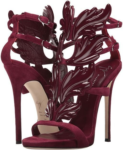 42b5ca573590 Giuseppe Zanotti - I700011 Women s Shoes.  ad  shoefreak