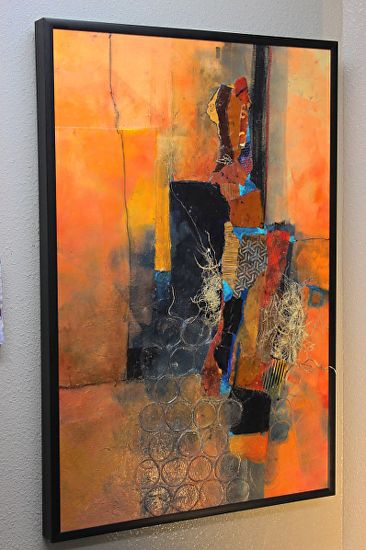 Carol Nelson – Work Zoom: Sunny Mindset, 180125