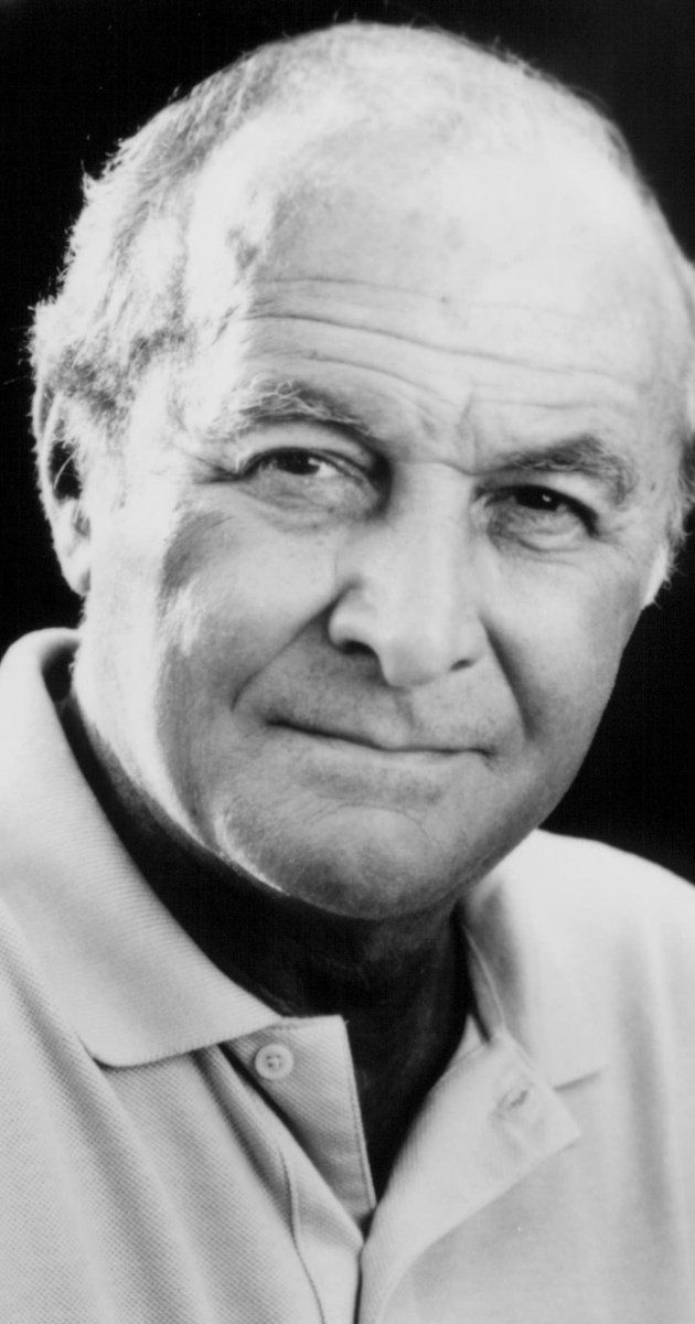 """Robert Loggia, Actor: Scarface. Bob starred in a television series in the late fifties. He played Elfego Baca in the Walt Disney series entitled, """"The Nine Lives of Elfego Baca."""" This was not a stand alone series but was part of Disney's weekly broadcast. Although the Disney program was quite popular, the legend of Elfego Baca was not as memorable as the Davy Crockett series that had starred Fess Parker. Not many people remember..."""