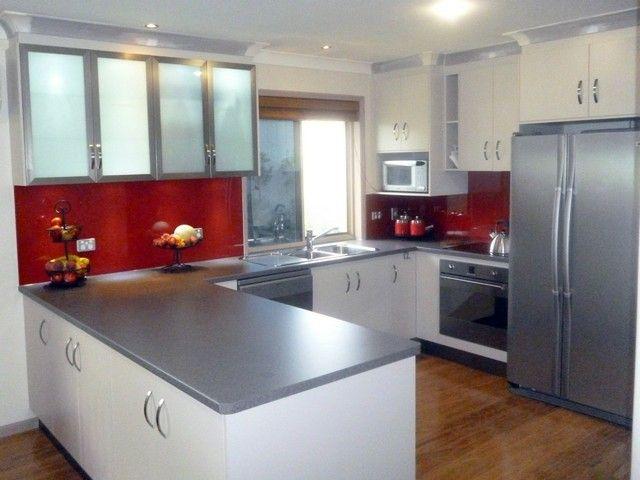 Kitchen Design Ideas Brisbane