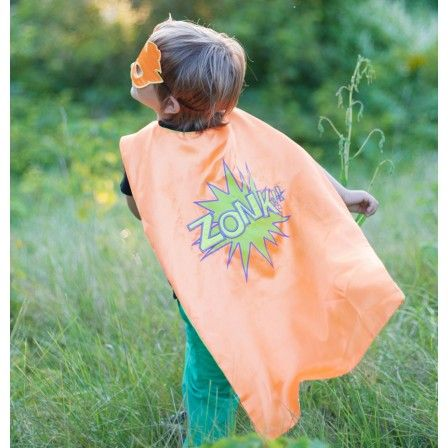 "Awesome Cape/Mask Set, Zonk, Orange/Yellow http://greatpretenders.ca/ca/2ndnavcategories/gifts-under-30/awesome-cape-mask-set-zonk-orange-yellow.html We know what you're thinking… this cape collection must be pretty great to be called ""Awesome"" capes…. Well, it is certainly a cape that holds up to it's name - awesome indeed! With a contrasting orange/yellow satin, the edges are stitched, turned and ironed crisp. Set comes with a mask for comic fun and adventure!"
