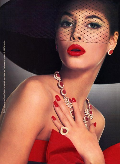 Coco-Lagerfield, Jewels From Christie's