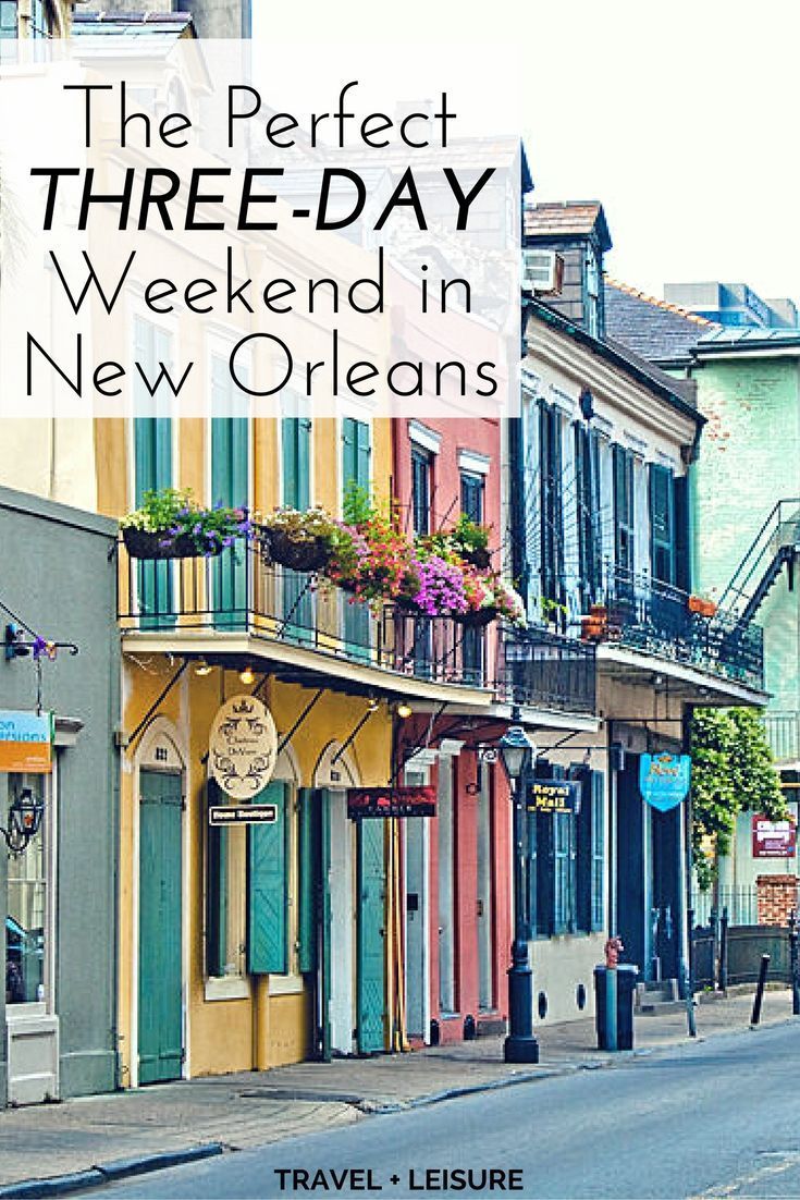 25 b sta weekend getaways id erna p pinterest Cheap weekend vacations in the south