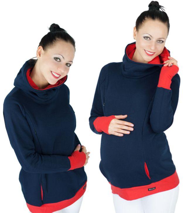 zwangerschapstrui