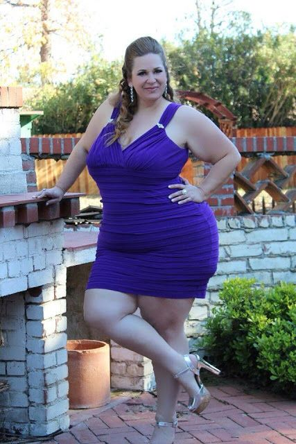 Are fat women on online dating sites