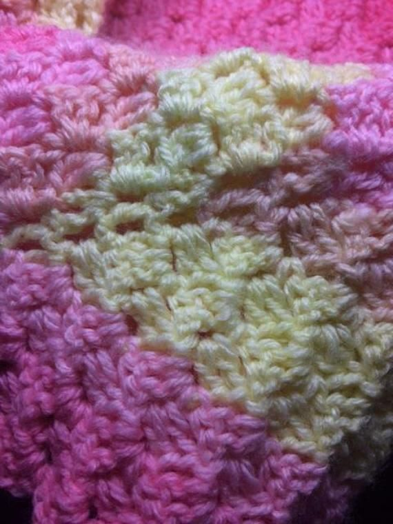 https://www.etsy.com/listing/596592019/pink-baby-blanket-afghan-pram-blanket?ref=shop_home_active_1 #food #foodporn #yum #instafood #yummy #amazing #instagood #photooftheday #sweet #dinner #lunch #breakfast #fresh #tasty #food #delish #delicious #eating #foodpic #foodpics #eat #hungry #foodgasm #hot #foods