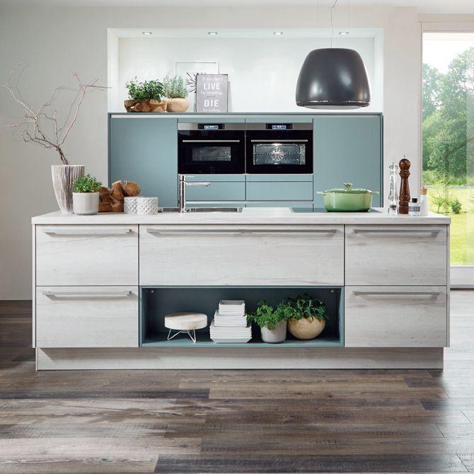 83 best Pastellfarben images on Pinterest Pastel colors, Dreams - kleine bosch küchenmaschine