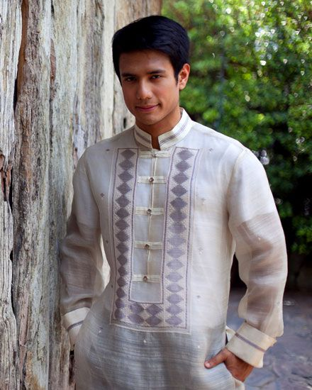 The purpose of the business is to sell retail items from the Philippines such as specialty clothing as Barong Tagalog and Filipiniana dresses, religious items and Philippine souvenir items, etc. Barong and Formal under its current ownership has been in business for ten years.4/4(15).