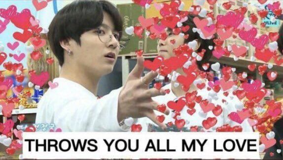Pin By Lynnjimin On Bts Heart Memes Love You Meme Bts Memes Bts Meme Faces