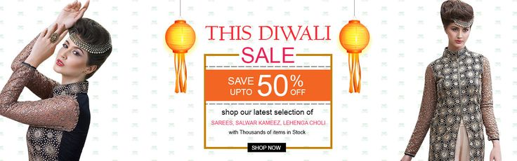 This diwali stay tuned with makemyorders.com and buy great deals. India's best online market place